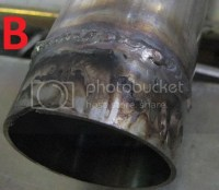 Welding Tips and Tricks  View topic