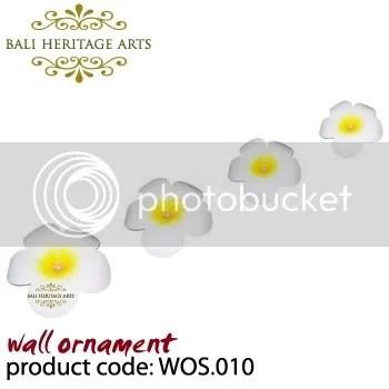 Bali Hair Accessories