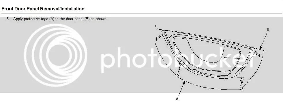 Honda Fit Sport 2010 Fuse Box. Honda. Auto Fuse Box Diagram