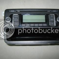 Vw Polo 9n Radio Wiring Diagram A House 6r Original Ponuda Auto Akustika Club
