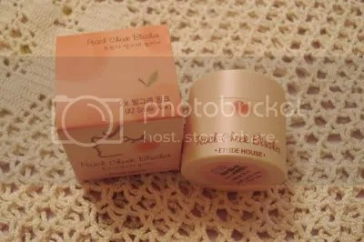 blushes,etude house,gmarket,beauty blossom,peach cheek blusher,cosmetics,korean cosmetics,face make up