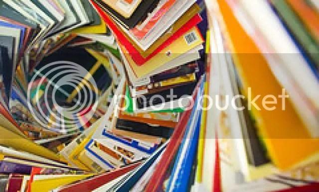 photo libros.jpg