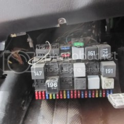 2002 Jetta Fuse Box Diagram Gfci Outlet With Switch Wiring Location 2013 Audi A6 Autos Post