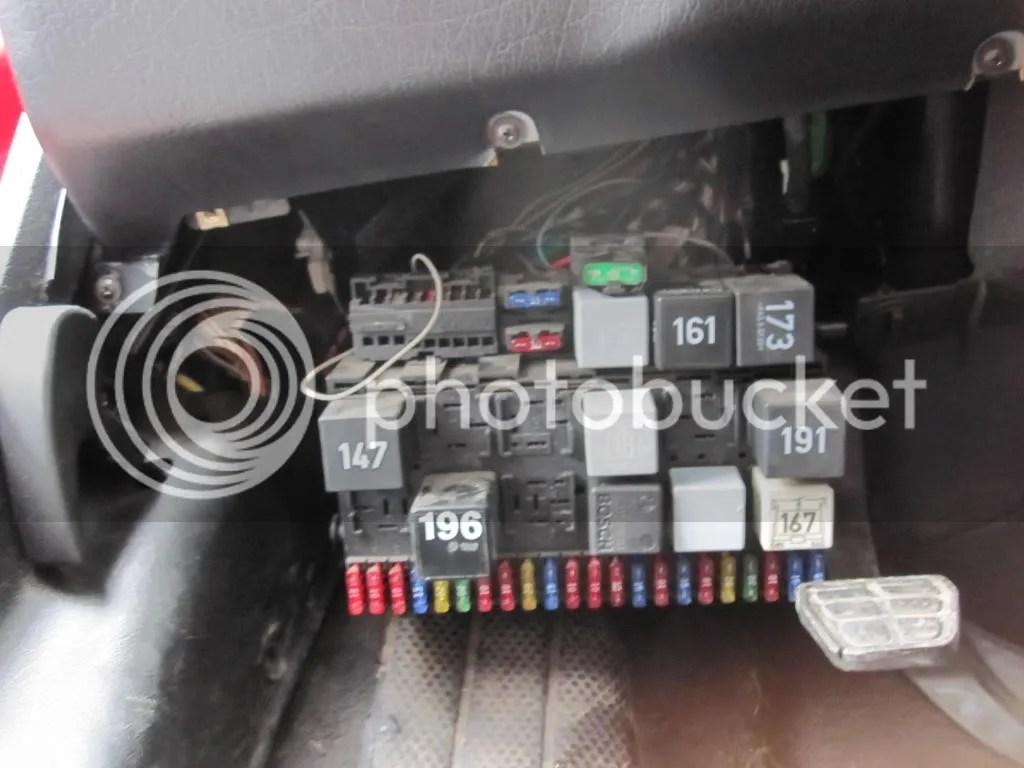 medium resolution of 98 vw fuse box trusted wiring diagrams volkswagen jetta fuse box diagram 98 vw cabrio fuse