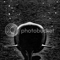 Homenaje a Melville: dentro de la ballena