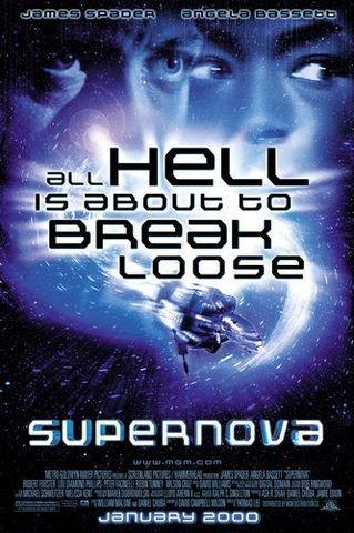 Download Film Supernova Bluray : download, supernova, bluray, Supernova, BluRay, X264-Japhson, EBooks, Download, EBOOKEE!, Ebookee.unblocknow.cyou