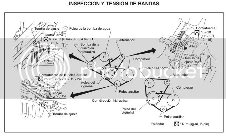 Descarga Manuales Tecnicos y Reparaciones TolucaWeb.com.mx