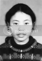 Ms. Wang Jiqin