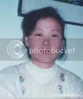Ms. Ma Yanfang