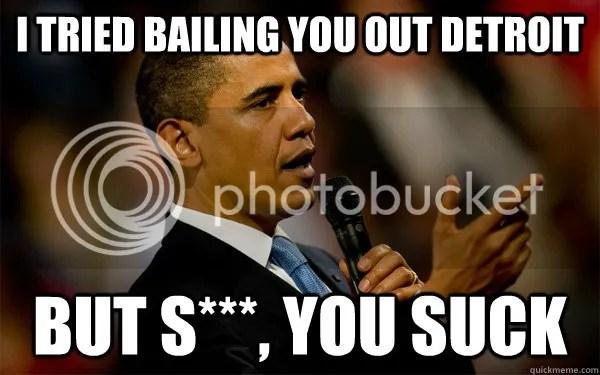photo Obama_zps4apt55o6.jpg