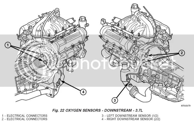 2005 jeep wrangler 4 0 engine on willys jeep motor engine diagram