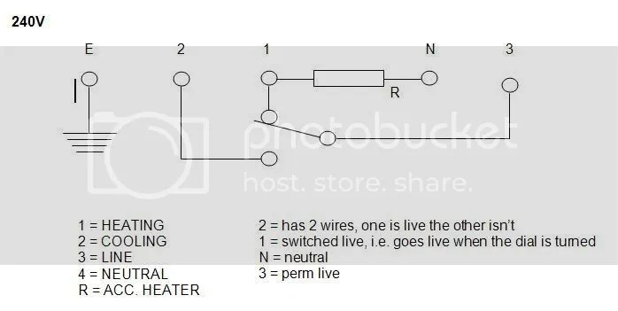 drayton?resize=665%2C334 honeywell room thermostat wiring diagram wiring diagram honeywell t6360 room thermostat wiring diagram at bayanpartner.co