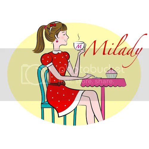 photo Logo-MiladyNUOVO_zps92fb7b63.jpg