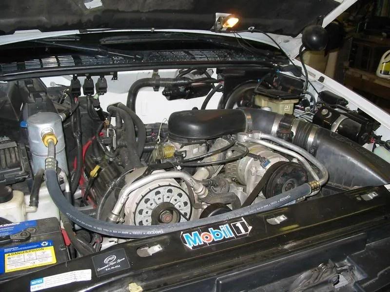 Engine Diagram Besides Chevy S10 2 2 Engine Diagram 2000 On Engine