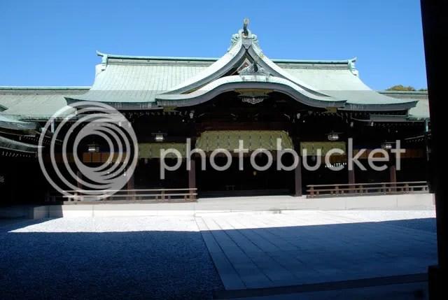 Hyr en japan och maxa din tokyoresa