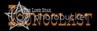 LoneStarlogo