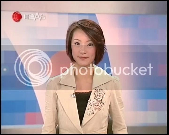 女主播 | [組圖+影片] 的最新詳盡資料** (必看!!) - www.go2tutor.com