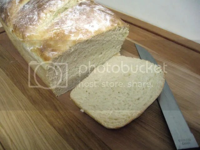 yummy bread 3