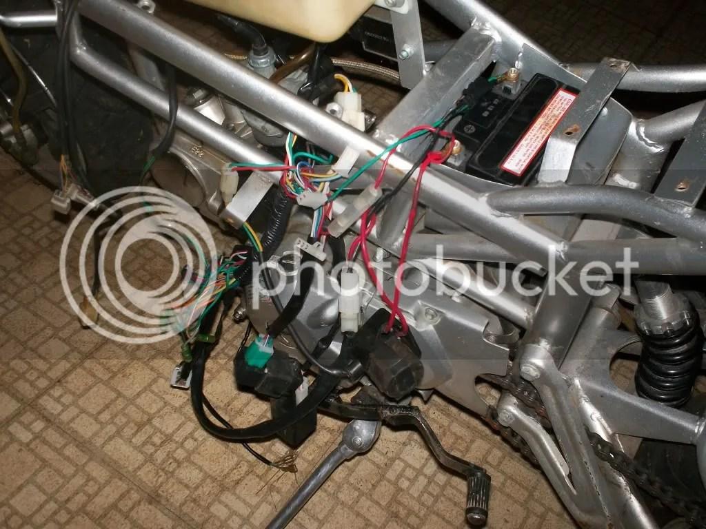 wiring diagram for motorized bicycle sony xplod cdx l550x similiar pocket bike keywords  readingrat