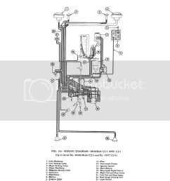 67 cj 5 wiring diagram electrical wiring diagram1967 cj5 with v6 electrical ecj5here are a [ 819 x 1024 Pixel ]