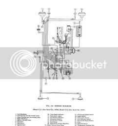 1967 cj5 wiring diagram wiring diagram pass 1967 jeep cj5 wiring harness 1967 cj5 wiring diagram [ 834 x 1024 Pixel ]