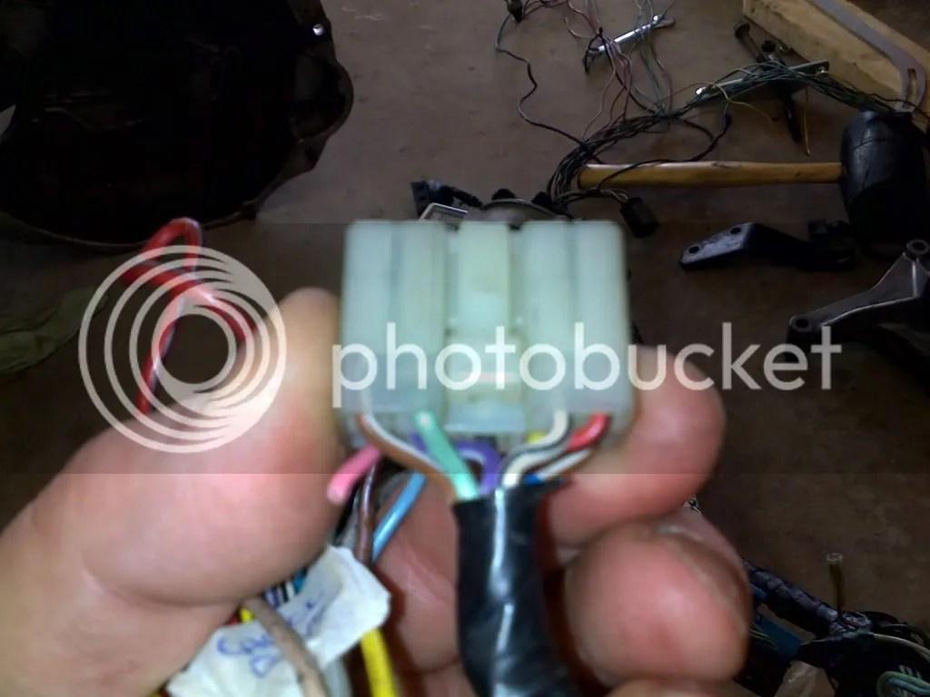 Thread Vl Wiring Diagrams