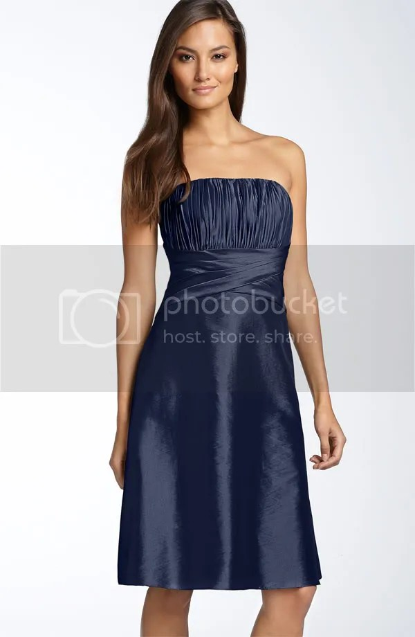 js boutique dress