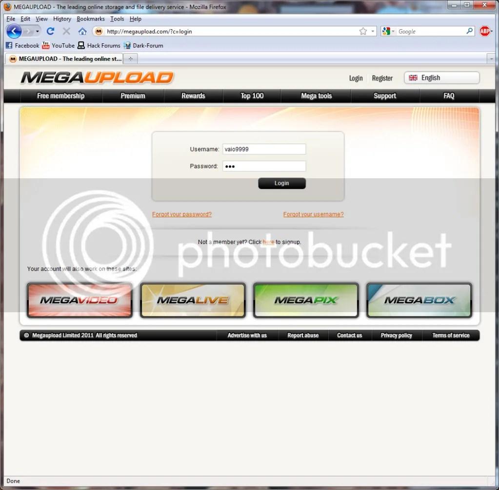 حصريا طريقة اضافة الكويكز لمتصفح 65003151.png