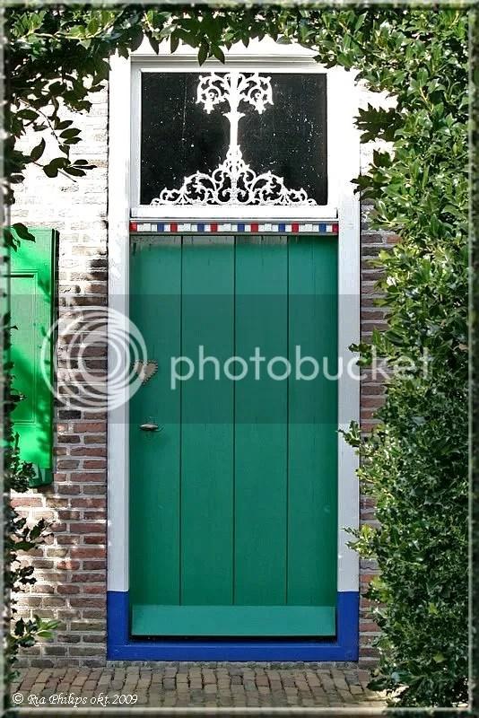 IMG_6868.jpg picture by Schipbeek