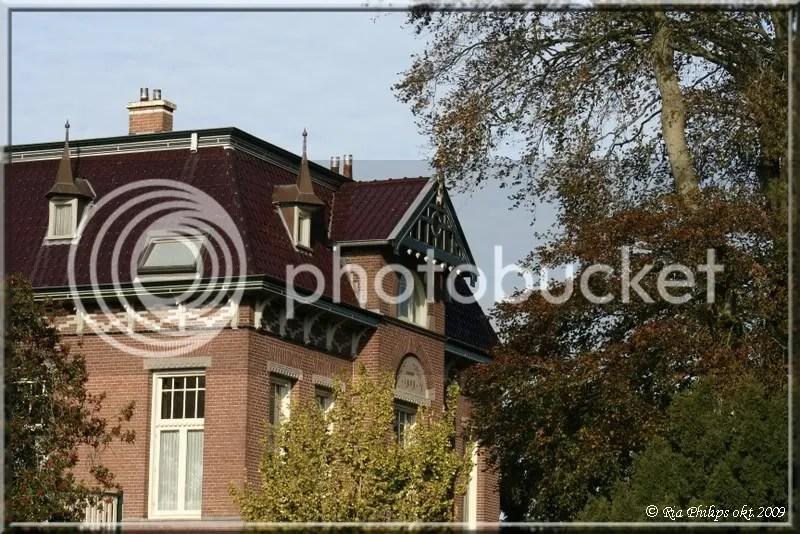 IMG_6900.jpg picture by Schipbeek