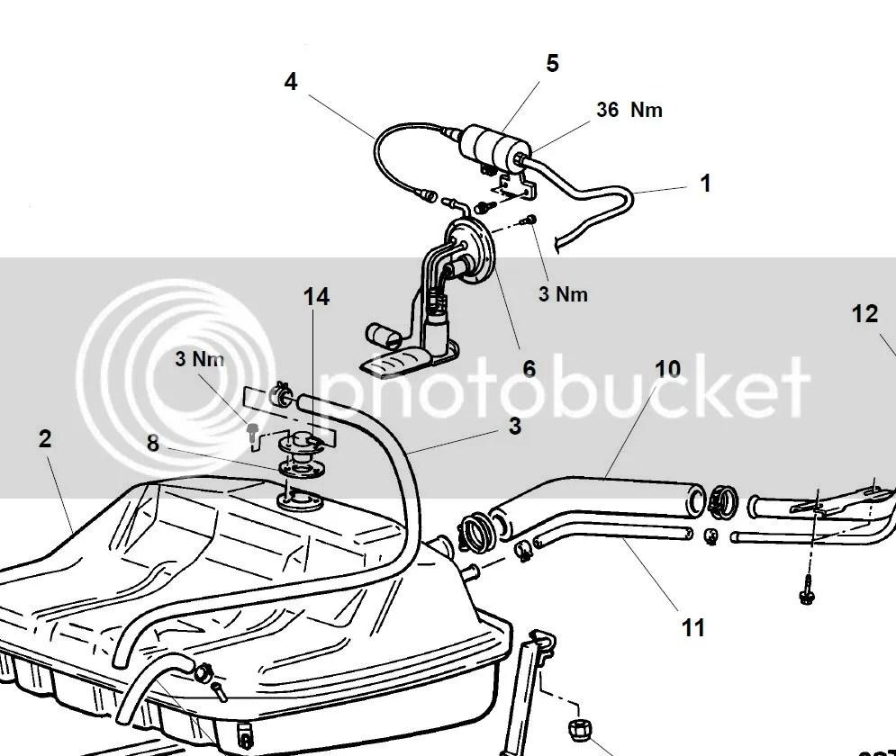 medium resolution of sedan 13