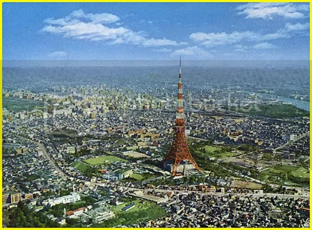 tokyo1964.jpg