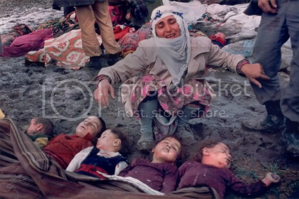 Iraq Civilian War Victims photo WarVictims15.jpg