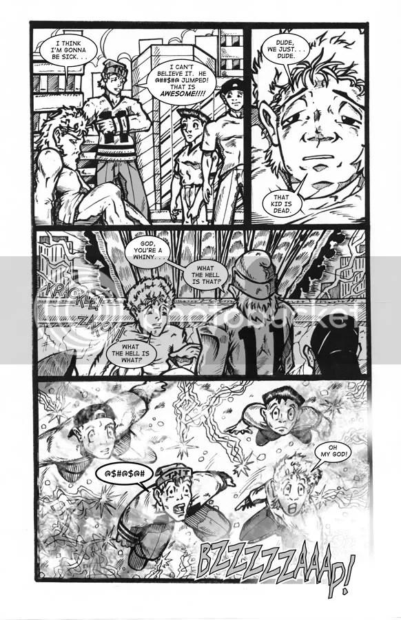 Kwiddex Protocol #4, page 17