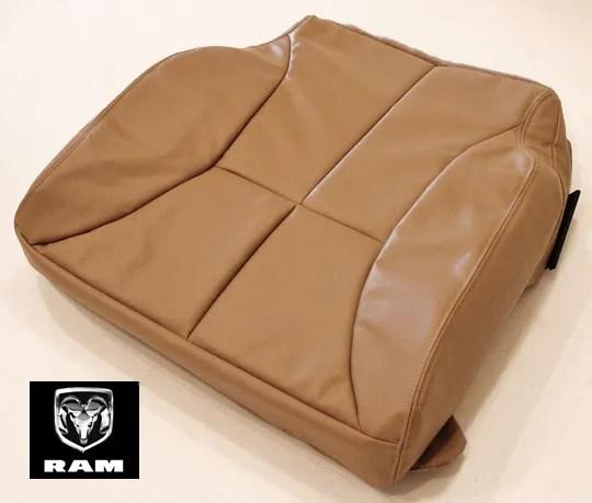 1998 1999 2000 2001 Dodge Ram 3500 Quad Cab Driver Bottom