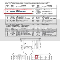 Kenwood Double Din Wiring Diagram John Deere Gator Alternator Time! - Page 2 Acurazine Acura Enthusiast Community