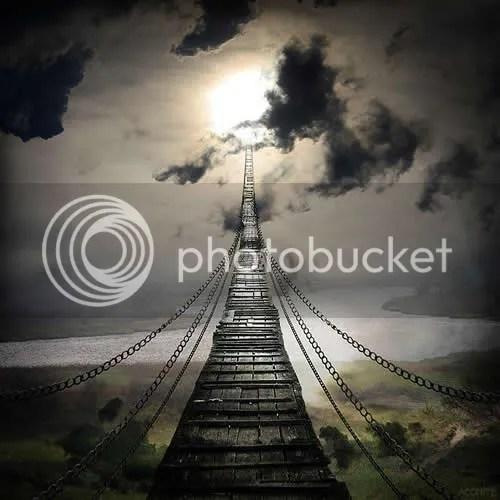 heaven, stairway to heaven