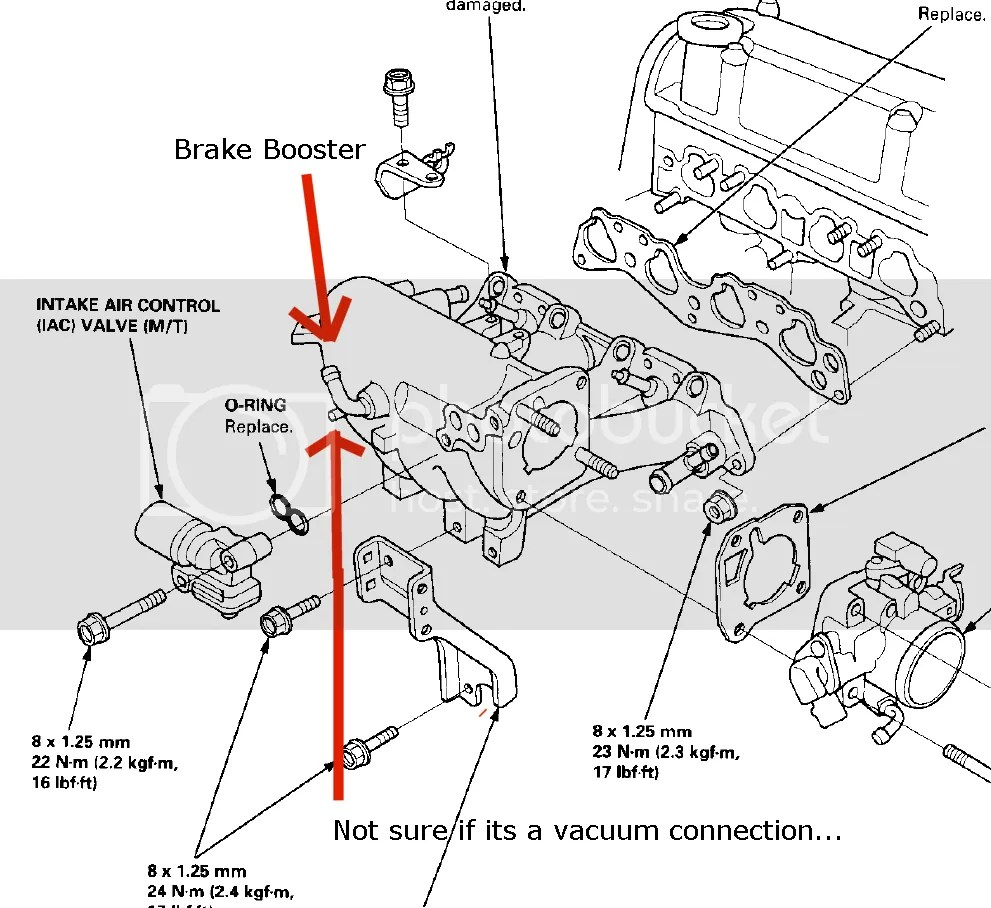 D17a2 Engine Diagram, D17a2, Get Free Image About Wiring