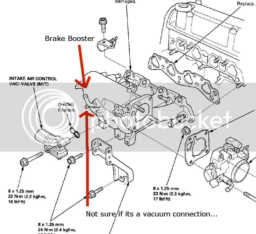 Cranking 1979 Gmc Light Duty Truck Series 1035 Wiring Diagram