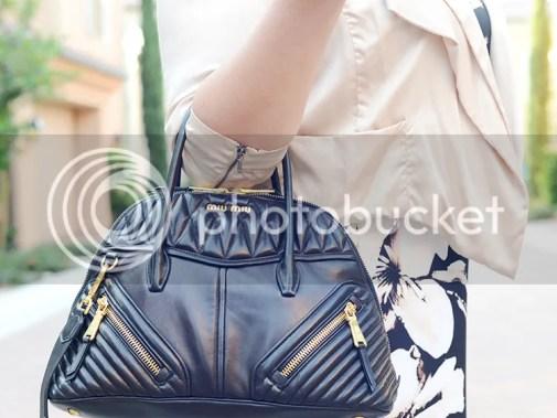 Curvy Girl Chic Plus Size Fashion Blog Ashley Graha Dressbarn Collection Dress
