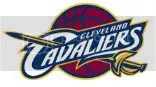 https://i0.wp.com/i884.photobucket.com/albums/ac50/glaglauber/Logos%20NBA/ClevelandCavaliers.jpg