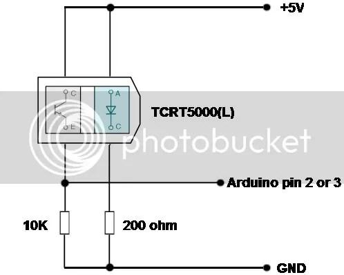 Choosing an appropriate operational amplifier or transistor