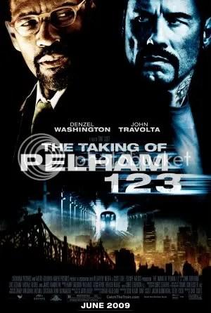 Watch Free Movies Online - Watch Taking of Pelham 1 2 3 Movie Online Free