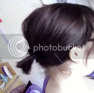 How Do I Put My Hair Up For A Wedding How Do I Put My Hair