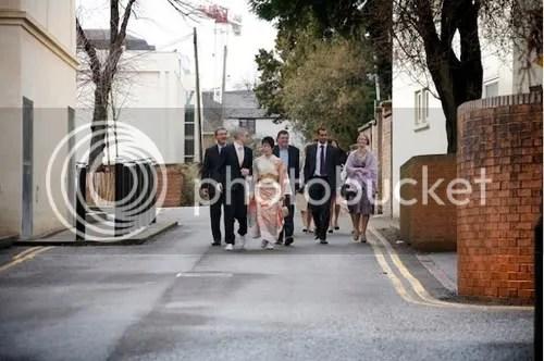 Aj Wedding 2