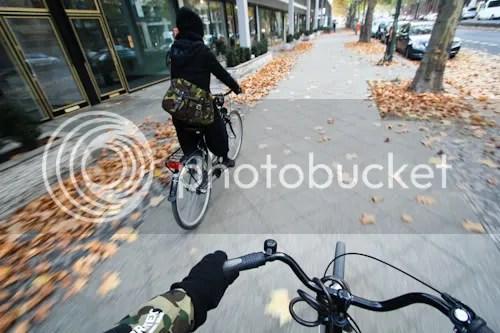Berlin Bike Ride 3