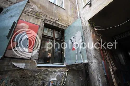 1Berlin Street Art Graffiti 12