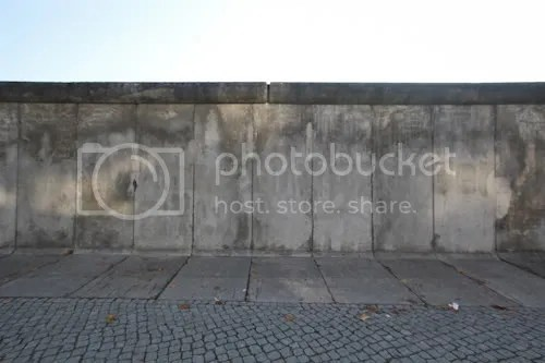 Berlin Wall Documentation Centre 19