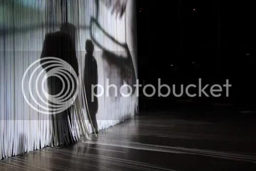 Roundhouse Curtain Call Babis Alexiadis 4