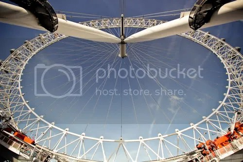 London Eye Marks Barfield Architects 2